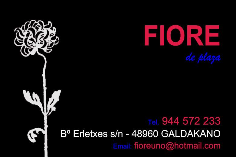 Club Fiore