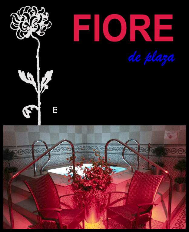 https://www.sexciudad.com/wp-content/uploads/2016/12/clubfiore1.png