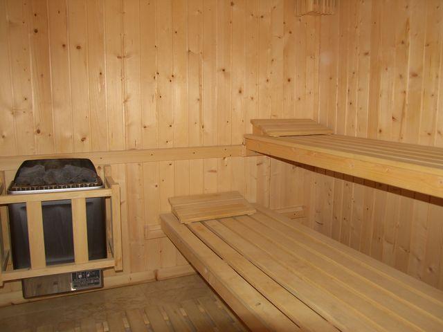 https://www.sexciudad.com/wp-content/uploads/2017/01/sauna.jpg