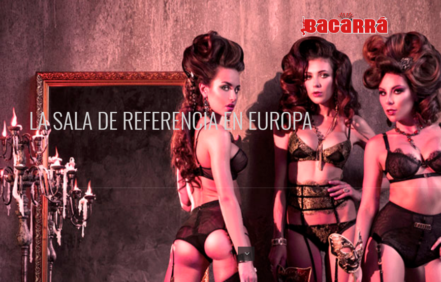 https://www.sexciudad.com/wp-content/uploads/2017/03/bacarra-4.png