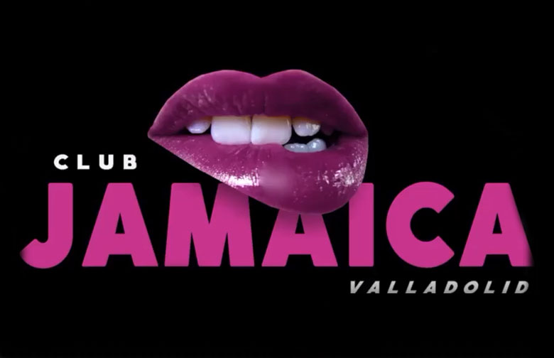 Club Jamaica Valladolid